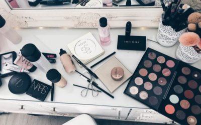 7 tolle Beauty Hacks, die du unbedingt kennen solltest!