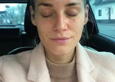 Farina Witt, mobile Visagistin, mobiler Brautstyling Service, makeup artist, hairstylist, brautstyling, hochzeit, makeup, mobilier Brautservice, haare und makeup, Hochzeit, Wedding, NRW, Ruhrgebiet, Blog, Beauty
