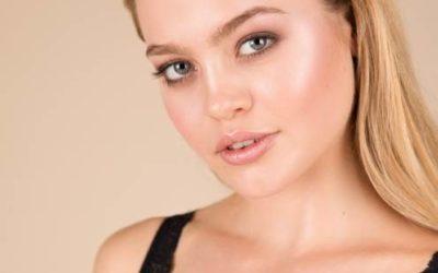 Get the glow!- 5 einfache Beauty Tipps, für unwiderstehlich schöne Haut.