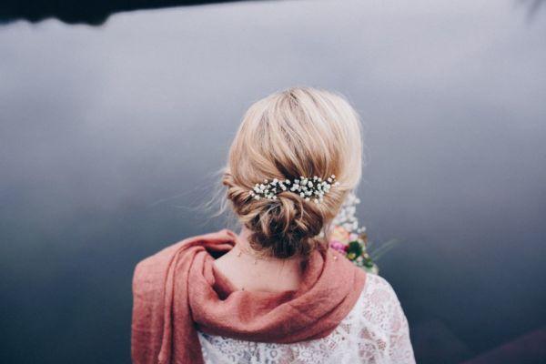 Farina Witt, mobile Visagistin, mobiler Braunstyling Service, makeup artist, hairstylist, brautstyling, hochzeit, makeup, mobilier Brautservice, haare und makeup, Hochzeit, Wedding, NRW, Ruhrgebiet