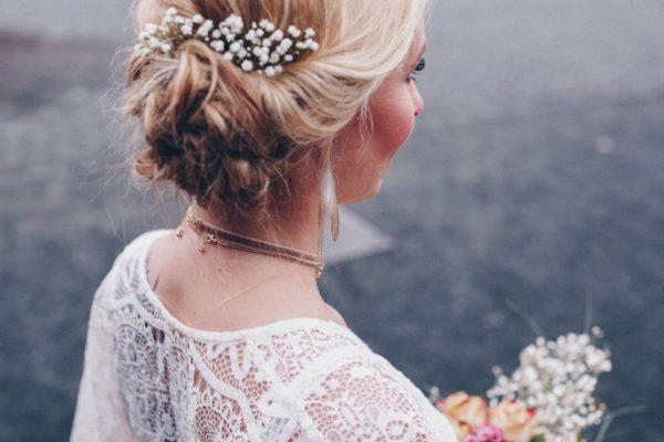 Farina Witt, hairstylist, brautstyling, hochzeit, makeup, mobilier Brautservice, haare und makeup, Hochzeit, Wedding, NRW, Ruhrgebiet