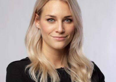Farina Witt, mobile Visagistin, mobiler Brautstyling Service, makeup artist, hairstylist, brautstyling, hochzeit, makeup, mobilier Brautservice