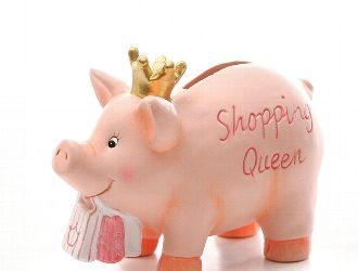 Wusstest du schon…? 6 kostensparende Beauty-Quick Tipps die du unbedingt kennen solltest, um zukünftig bares Geld zu sparen.