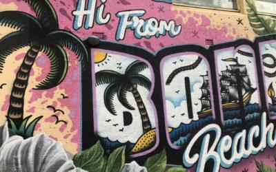 Ich bleibe hier! Sydney, Australien-die Zeit meines Lebens.