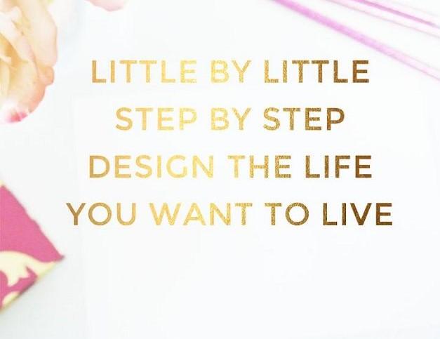 3 Buchtipps, die dein Leben verändern können.