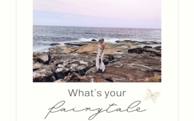 Was Würdest Du Tun, Wenn Du Dein Leben Noch Einmal Leben Könntest? Briefe Von Meinem 90 Jährigen Ich