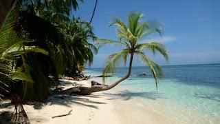 San Blas Islands, Panama (2)