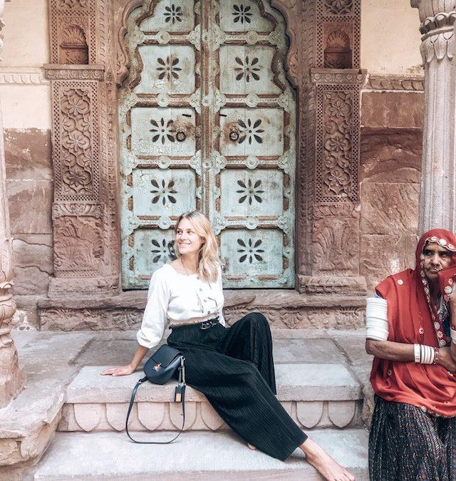 Incredible India. – Warum Indien dich packt und nie wieder loslässt.
